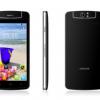 Asiafone AF9909,Ponsel Android 600 Ribuan Kamera Bisa di Putar