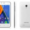 Android 600 Ribuan RAM 1 GB Terbaru 2015 – Asiafone Af 11 Ultima