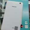 Tablet 600 Ribuan 7 inci Dua Sim ,OTG , Evercross AT1D Jump S