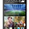 Smartphone 5 inci RAM 1GB Harga 2,5 Jutaan , HTC Desire 620G