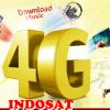 Cara Menggunakan Jaringan 4G Lte Indosat