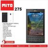 Mito 275,Ponsel 300 Ribuan Seperti BlackBerry Passport