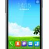 Ponsel Android 4 inci 600 Ribuan , Treq Tune Z2C