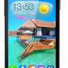 Android 800 Ribuan 4,5 inci Kamera 8MP , Treq Tune Z3