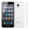 Meizu M2 ,Smartphone 5 inci RAM 2GB 4G Lte Harga 1,5 Jutaan