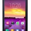 Ponsel Android Selfie Murah 700 Ribuan , SPC S9 Selfie