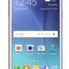 Samsung Galaxy J7,Smartphone 5,5 inci 4G Lte Harga 3 Jutaan