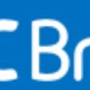 Download UC Browser Untuk Android, iPhone, Java, Symbian, Windows Phone dan Blackberry
