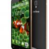 Axioo Venge , Android Terbaru 2 Jutaan 5 inci RAM 3 GB