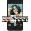 Cymera – Camera dan Editor Foto,Aplikasi Membuat Meme Quote Pilihan
