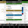 FlashScore Indonesia,Aplikasi Info Skor Terkini Prtandingan Olah Raga