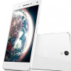 Lenovo Vibe S1 ,Smartphone 5 inch 4G Lte RAM 3 GB Cocok Untuk Selfie