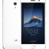 ZUK Z1,Smartphone RAM Besar Batrei Kapasitas Besar