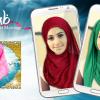 Foto editor hijab,Aplikasi Cari Desain Jilbab Yang Cocok Untuk Anda