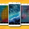 4 Aplikasi Android Cara Merubah Tampilan HP Android Seperti iPhone