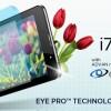 Advan i7,Tablet 4G Layar 7 inch Terbaru 2016