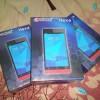 K-Touch Hexa Selfie,HP Android 5 inch Hexa Core 1 Jutaan