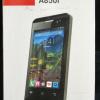 Mito A850i,HP Android 300 Ribuan Dual Kartu Dua Kamera