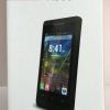 Mito A950,HP Android 300 Ribuan ,Kamera depan Belakang