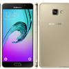 Harga Samsung Galaxy A5 (2016) Februari 2016