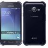 Deretan HP Android Samsung 4G Lte Termurah Januari 2016