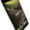 Tablet Axioo S2L Harga dan Spesifikasi Januari 2016