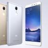 Harga dan Spesifikasi Xiaomi Redmi Note 3 Januari 2016