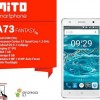 Mito A73 Fantasy Fly,HP Android 5 inch di Bawah 1 Juta