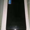 HP Android 600 Ribuan Ram 1 GB , Evercoss Winner T plus A74E