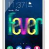 Wiko Fever ,Smartphone di Bawah 3 Juta RAM 3 GB Terbaru 2016