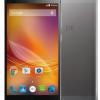 ZTE Blade V6 ,Smartphone 4G Harga 2 Jutaan 5 inch RAM 2 GB