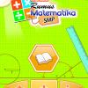 Rumus Pelajaran Matamatika Siswa SMP,ini Aplikasi Android nya….!