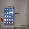 Advan B5,Smartphone 5 inch RAM 2 GB 1 Jutaan Terbaru 2016
