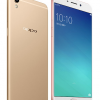 Oppo R9 Plus ,Ponsel Android 6 inch Kamera Selfie 16 MP RAM 4 GB