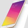 Oppo R9 ,Smartphone Terbaru 2016 Kamera Depan 16 MP RAM 4 GB