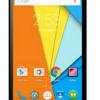 SPC S18 Comet,HP Android RAM 2 GB 5 inch 1 Jutaan Terbaru 2016