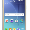 5 Smartphone Android 4G Harga 1,5 Jutaan Terbaru