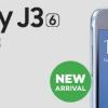Harga Samsung Galaxy J3 di Indonesia ,5 inch RAM 1 GB