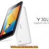 Vivo Y31L,Harga dan Spesifikasi Maret 2016 di India