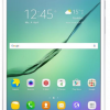Tablet Samsung Galaxy Tab S2 2016 Harga dan Spek April 2016 di Jerman