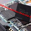 Deretan HP Android RAM Besar 4GB Terbaru 2016