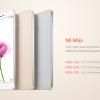 Phablet Terbaru  Xiaomi Mi Max Harga dan Spesifikasi Mei 2016