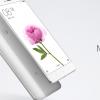 Phablet Xiaomi Mi Max ROM 32GB Di Jual 4 Jutaan