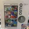 Osmo O3,Hp Android 5inch Fingerprint RAM 2GB di Bawah 2 Juta