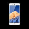 ZTE Nubia N1,Smartphone Batrei Kapasitas Besar Terbaru – 5000mAh