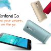 Asus Zenfone Go ZB551KL,Hp Android 5,5 inch RAM 2GB Harga 2 Jutaan