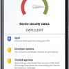 BlackBerry DTEK50,Hp Android Berfitur Keamanan Canggih