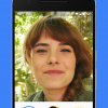 Link Download Aplikasi Video Call Google Duo Disini