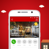 Qraved Aplikasi Android Cari Pesan Makanan Restourant