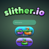 Slither.io,Game Android Ular Seru Terbaru